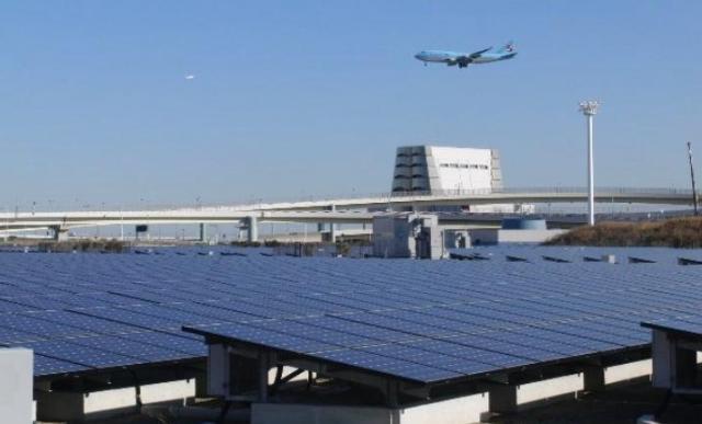 【科学朝日】次世代太陽光発電の可能性(collaborate with 朝日ニュースター、1月26日放送)