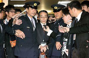 沖縄防衛局長の「講話」で露呈した自由権の侵害と国内植民地に対するまなざし