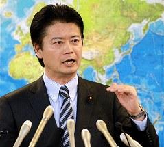 在沖米海兵隊のグアム先行移転問題は、日本の国家統合の観点から考えるべきだ