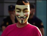 【無料】 ハックティヴィズムと社会運動――情報技術の政治利用は社会を変えるのか?