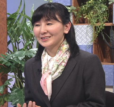 【科学朝日】アトピー性皮膚炎と患者の思い(collaborate with 朝日ニュースター、2月23日放送)