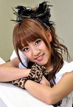 AKB48はアイドルのOSとなるかもしれない