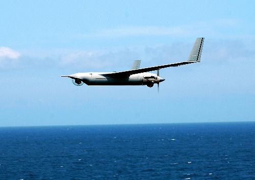 自衛隊は3・11の「戦訓」を活かせるか(下)――防護装備、無人機、輸送、燃料