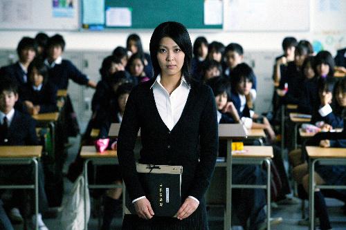 """【2011年・日本映画産業を考える】(3)日本映画市場と""""映画ムラ"""""""