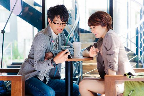 【2011年・日本映画産業を考える】(4)各映画会社、ビデオ市場の縮小、多すぎる公開本数