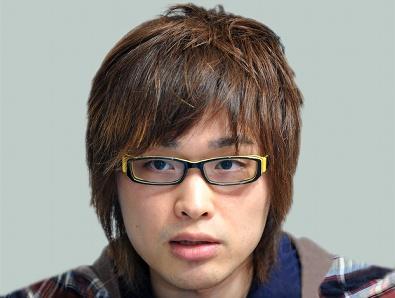 <荻上チキ・西田亮介 紀伊國屋書店×WEBRONZAトークセッション ソーシャルデザインの時代に> はご好評により定員となり、お申し込みの受付をを終了しました