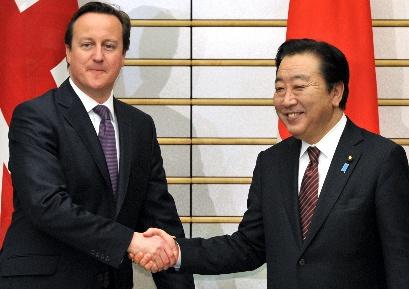 日英が武器共同開発へ~新たな武器輸出原則が必要だ