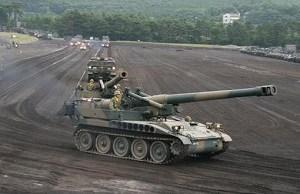 火力戦闘車の開発は必要か(2)――優先すべき島嶼防衛