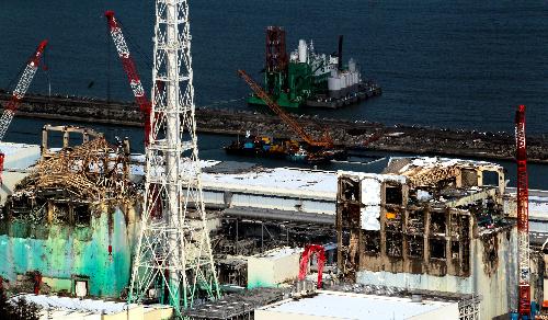 東京電力「総合特別事業計画」が積み残した3つの課題