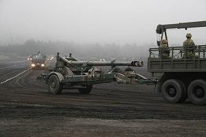 火力戦闘車の開発は必要か(3)――費用対効果と優先順位