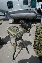 火力戦闘車の開発は必要か(最終回)――自衛隊の弱体化?