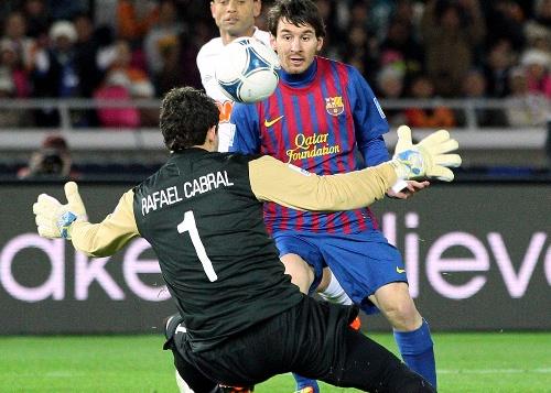 欧州経済危機で、サッカークラブはどうなるのか――カギは年俸削減?