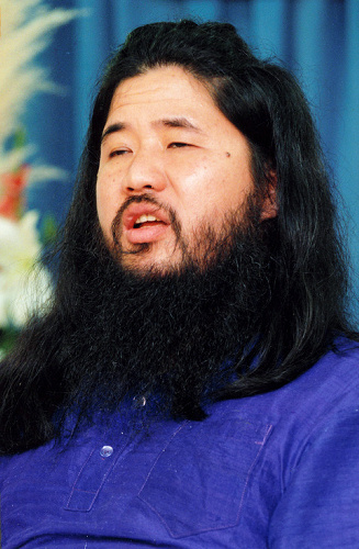 麻原彰晃こそ、オウム事件の中心人物だ――「NHKスペシャル オウム真理教」を見て (上) 事件の本質を見抜けなかった警察、宗教学者