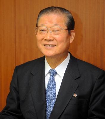 「韓国国旗」が総連本部ビルにはためく日が?――凋落の朝鮮総連