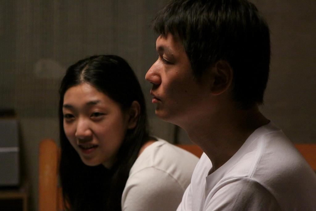 【映画で知る世界の現実(4)】 『かぞくのくに』と『トガニ』に学ぶ朝鮮半島と日本