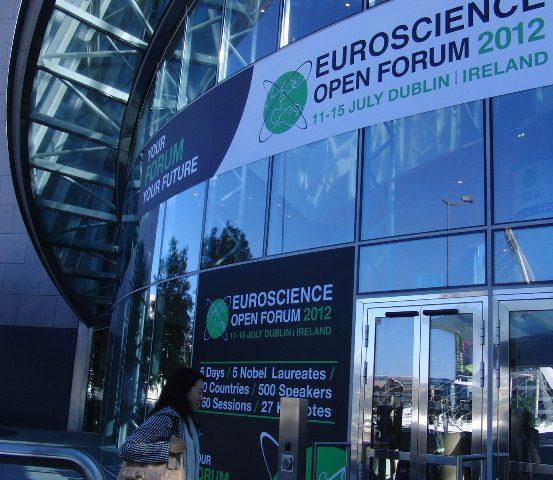 EUの首席科学顧問に聞く「女性と科学」