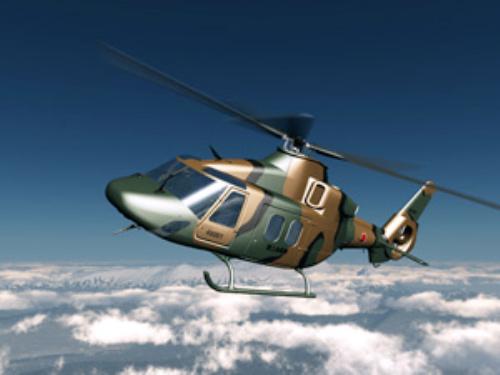 【UH-X官製談合疑惑と日本のヘリメーカーの病巣(1)】 国営企業的体質?