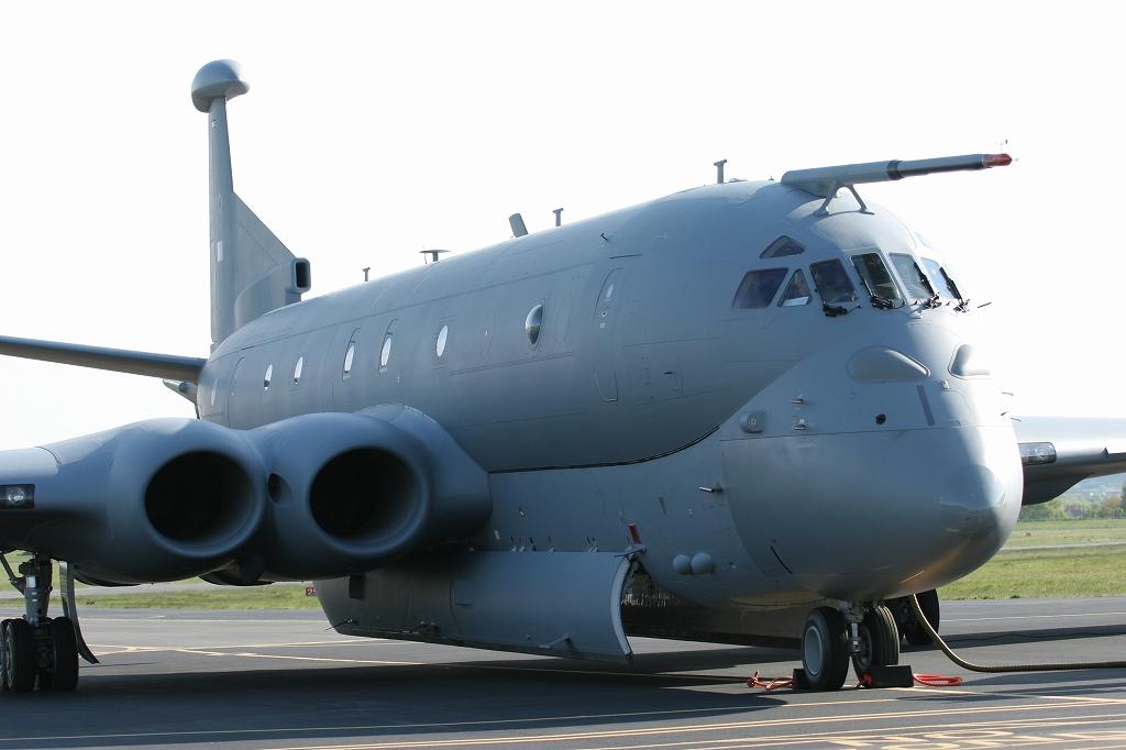【国産哨戒機P-1の開発は中止すべきだ(3)】 システムの開発力に疑問