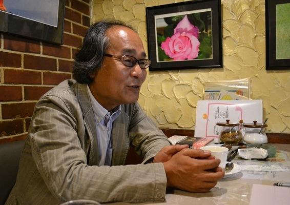 朝日新聞南相馬支局長 佐々木達也×荻上チキ ~被災地から東京に何を問いかけるか~