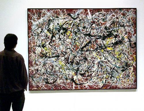 【2012年 美術 ベスト5】 ○○美術館展のかげに珠玉の個展