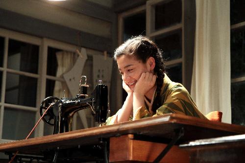 【2012年 テレビ ベスト5】 あの時のあの出演者のあの表情