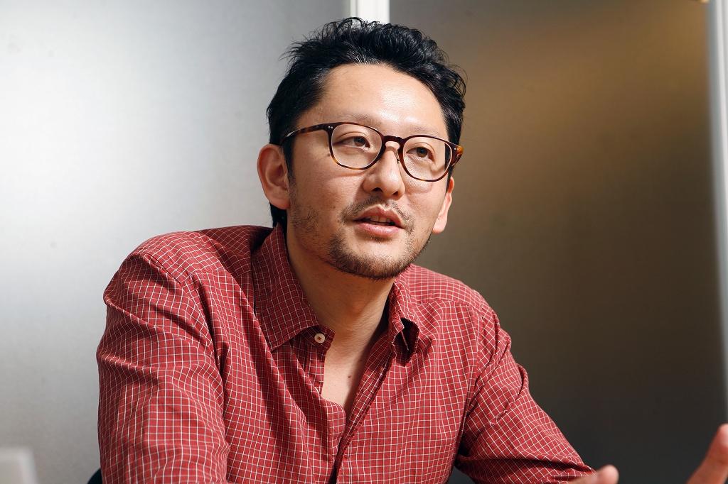【ポスト・デジタル革命の才人たち】 「食べログ」村上敦浩さんインタビュー(下):ソーシャル機能の可能性