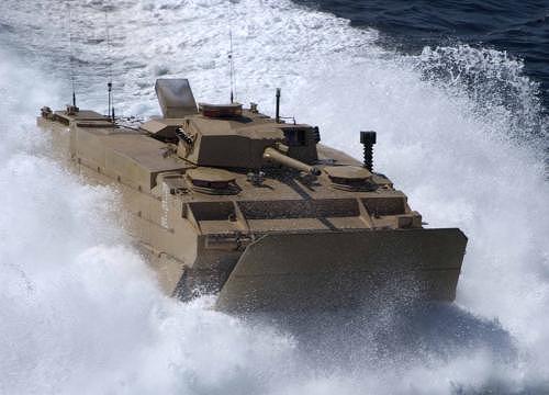 陸上自衛隊に島嶼防衛はできない(上)――弱いリサーチ