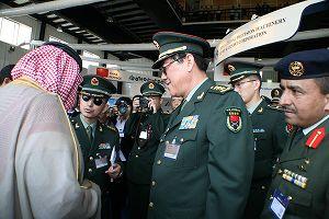 軍事情報軽視の日本政府と防衛駐在官の構造的問題