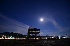 音のしない募金箱に涙 ~被災地に寄り添って 東日本大震災報道写真展、今年も~