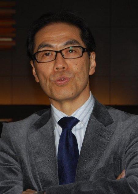 [4]元経産官僚・古賀茂明氏 自民党の犯した5つの大罪