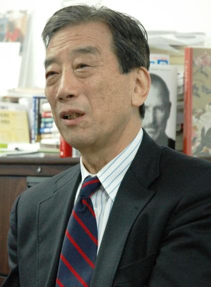 「国会事故調の意義を日本人はわかっていない」-委員長・黒川清さんのロングインタビュー(上)