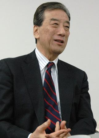 「国会事故調の意義を日本人はわかっていない」-委員長・黒川清さんのロングインタビュー(下)