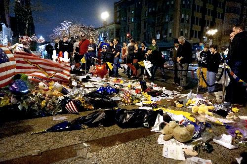 米国は「歴史問題」に向き合うべき――他者の痛みへのまなざしは、ホームグロウン・テロの抑止剤となる