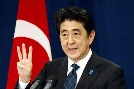 日米のアベノミクス報道から見る経済報道の違いと課題