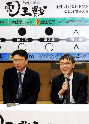 続・将棋電王戦の広がる波紋〜ソフトの勝利は人間の勝利だ