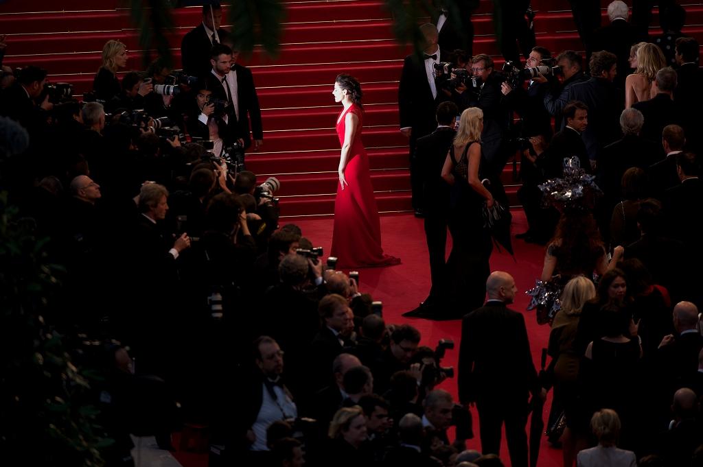 カンヌ映画祭はなぜ強いのか?(上)――華やかさの演出とフィルム・マーケットの成功