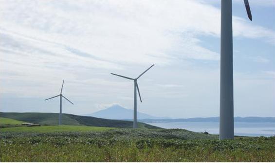 再生可能エネルギー固定価格買取制度の成果と課題