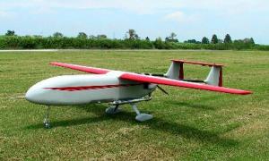 東日本大震災で防衛省の無人機はなぜ飛ばなかったか(3)――難しい新規参入