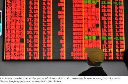 中国経済成長の先行き、新指導部はブレーキ踏む勇気を