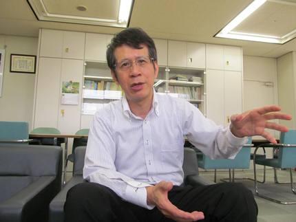 環境対策で国に先んじる東京都の意地と余裕 〈下〉