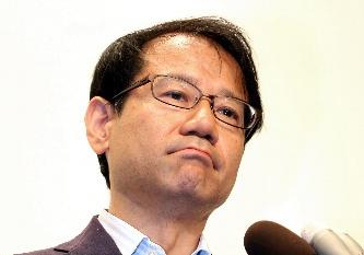 政策男子部【新連載】 選挙と政策とマーケティング(1) 鈴木寛氏はなぜ落選したのか
