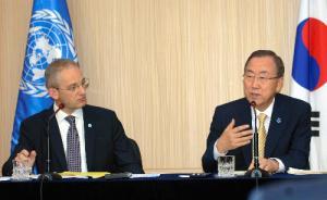 潘基文・国連事務総長の発言は誤りか?――今こそ虚心坦懐に
