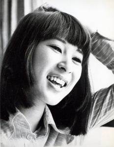真の芸術家・藤圭子の最大の「不幸」とは何だったのか?