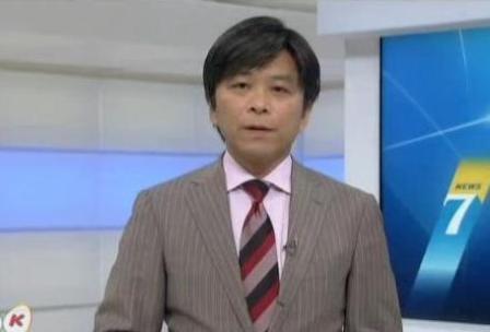 「いわゆる」と「地方削減」から考える NHKの今後と公共放送のあり方