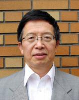 朱建栄事件は、中国政府の内部抗争が原因か?