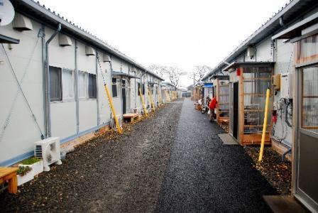 地方紙は進化する、 「日本の中心でニュースを叫ぶ」メディアに