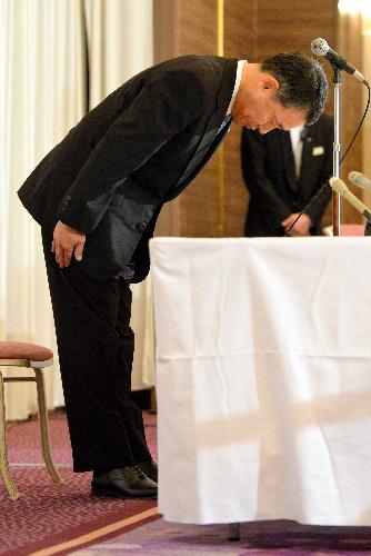 シェフや板長は何をしていた~阪急阪神問題と料理人の力の衰え~