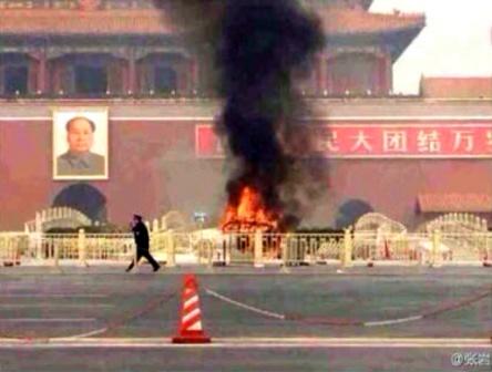 中国の政治改革、胡耀邦の再評価が試金石