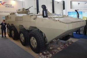 機動戦闘車は必要か(下)――高いコスト