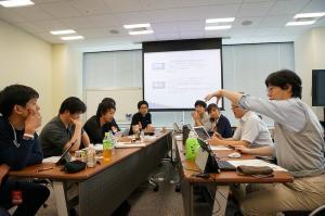 Yahoo!トピックスはネットの「NHK」なのか?――連続討議「ソーシャルメディア社会における情報流通と制度設計」から(10)